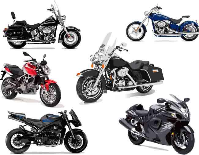 как выбрать аккумулятор для мотоцикла