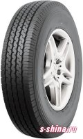 Зимняя шина 215/70 R16 100T шип Michelin Latitude X-Ice North2