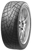 Зимняя шина 185/70 R14 88T Dunlop Winter Maxx WM01
