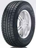 Зимняя шина 195/70 R15 92Q Yokohama Ice Guard IG50