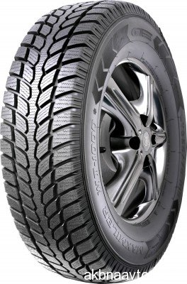 Зимняя шина 265/45 R21 104T шип Yokohama Ice Guard IG35