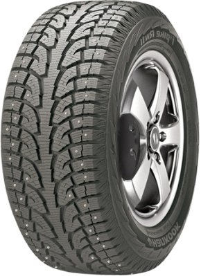 Зимняя шина 205/55 R16 91Q Roadstone Winguard Ice