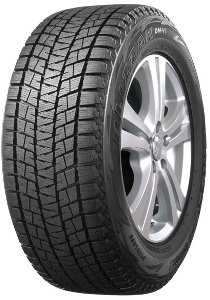 Зимняя шина 155/70 R13 75Q шип Kumho WI31 WinterCraft Ice