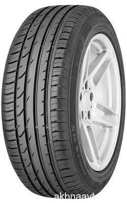 Зимняя шина 195/65 R15 91Q Yokohama Ice Guard IG50