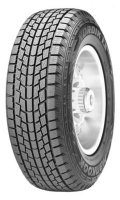 Зимняя шина 235/75 R15 109T Nexen WinGuard SUV