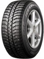 Зимняя шина 235/65 R17 108H Nexen WinGuard SUV