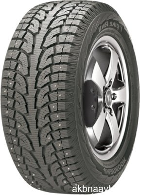 Зимняя шина 215/60 R16 99T Dunlop Winter Maxx WM01