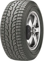 Зимняя шина 205/60 R15 91T шип Yokohama Ice Guard IG35