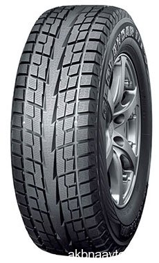 Зимняя шина 215/60 R16 99H Michelin X-Ice 3