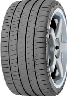 Зимняя шина 225/50 R17 98T шип Goodyear Ultra Grip ICE Arctic