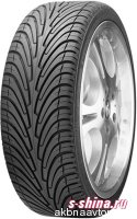 Зимняя шина 235/55 R18 104H Pirelli Scorpion Winter
