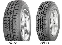 Зимняя шина 225/50 R18 99H Dunlop SP Winter Sport 3D