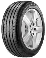 Зимняя шина 195/65 R15 95T Michelin X-Ice 3