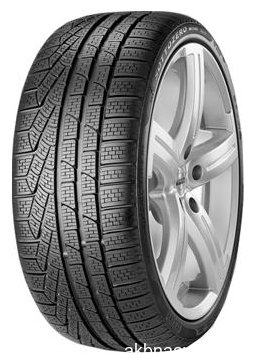 Зимняя шина 235/65 R16 115/113R Marshal KC11 Power Grip