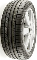 Зимняя шина 215/65 R16 102T шип Roadstone Winguard WinSpike
