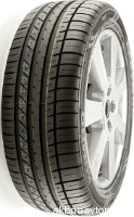 Зимняя шина 225/60 R16 102T шип Roadstone Winguard WinSpike