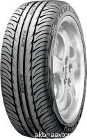 Зимняя шина 215/60 R17 100T шип Roadstone Winguard WinSpike