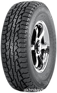 Зимняя шина 205/60 R16 96T шип Hankook W419 i*Pike RS