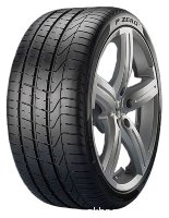 Зимняя шина 225/55 R17 101T шип Roadstone Winguard WinSpike