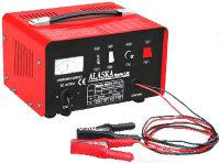 """Зарядное устройство для автомобиля """"ALASKA Master 16S"""""""