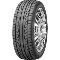 Зимняя шина 185/65 R14 86T шип Cordiant Snow Cross PW-2