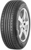 Зимняя шина 225/60 R17 99Q Yokohama Ice Guard IG50