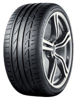 Зимняя шина 215/55 R16 97T шип Goodyear Ultra Grip ICE Arctic