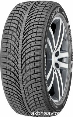 Зимняя шина 235/45 R17 94Q Yokohama Ice Guard IG50