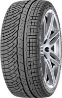 Зимняя шина 265/65 R17 112H Pirelli Scorpion Winter