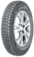 Зимняя шина 235/65 R18 106T Michelin Latitude X-Ice 2