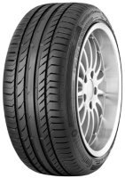 Зимняя шина 195/65 R15 91T шип Cordiant Snow Cross PW-2