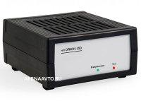 Зарядное устройство для автомобиля Орион-150 (12В)