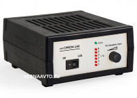 Зарядное устройство для автомобиля Орион-160 (6/12В)