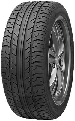 Зимняя шина 215/60 R16 99T Hankook W616 Winter i*cept iZ2