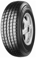 Зимняя шина 255/50 R19 107V RunFlat Pirelli Scorpion Winter