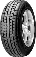 Зимняя шина 265/45 R21 104V Michelin Latitude Alpin 2