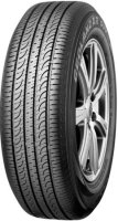 Зимняя шина 155/65 R13 73Q Yokohama Ice Guard IG50