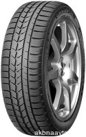 Зимняя шина 255/45 R18 103H Michelin X-Ice 3