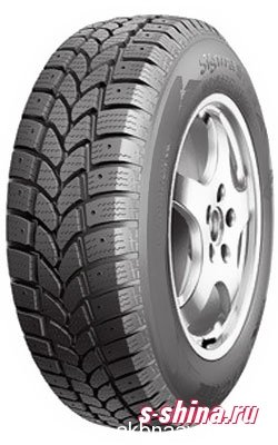 Зимняя шина 225/65 R17 106H Michelin Latitude Alpin 2