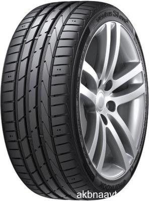 Зимняя шина 205/65 R15 94T Cordiant WINTER DRIVE, PW-1