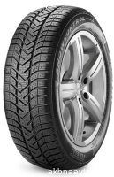 Зимняя шина 265/70 R16 112T шип Michelin Latitude X-Ice North2