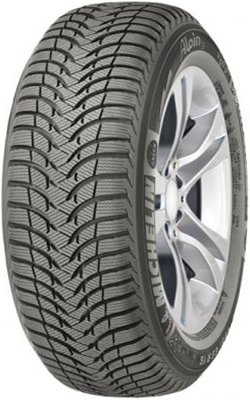 Зимняя шина 225/45 R18 95V Goodyear Ultra Grip 8 Performance