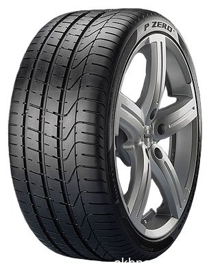 Зимняя шина 235/60 R18 107H Michelin Latitude Alpin 2