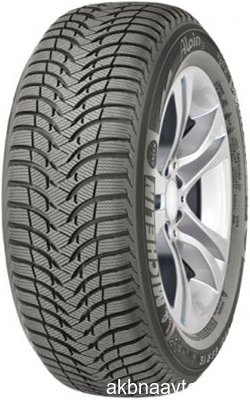 Зимняя шина 225/55 R17 101T шип Yokohama Ice Guard IG35