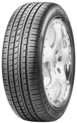 Летняя шина 235/65 R17 108W Michelin CrossClimate SUV