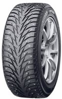 Зимняя шина 255/35 R20 97T шип Yokohama Ice Guard IG35