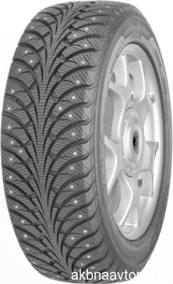 Зимняя шина 275/45 R21 110V Michelin Latitude Alpin 2