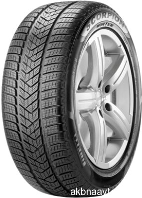 Зимняя шина 205/55 R16 91T RunFlat шип Hankook W409 Winter i*pike
