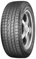 Зимняя шина 195/60 R15 92T шип Dunlop SP Winter Ice 02