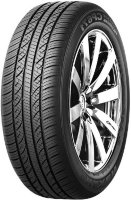 Зимняя шина 205/65 R16 99T Michelin X-Ice 3